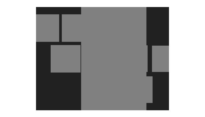 commedeux1
