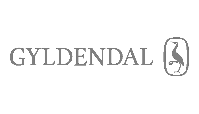 gyldendahl1