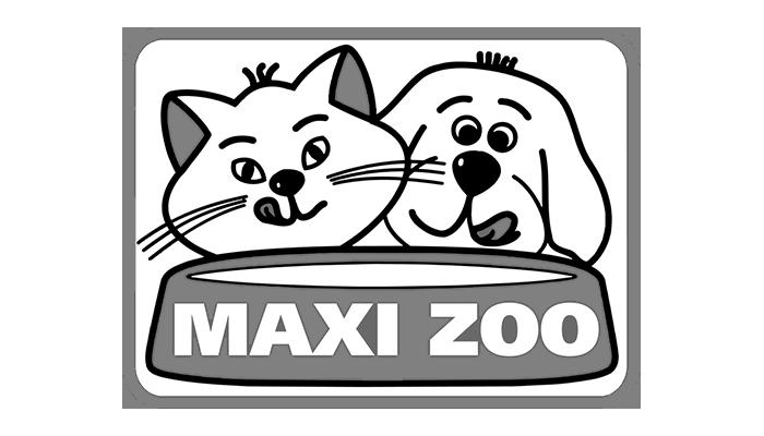 maxizoo1