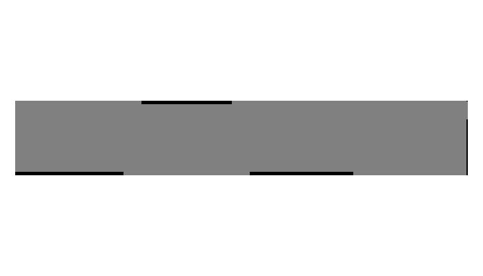 nuna1