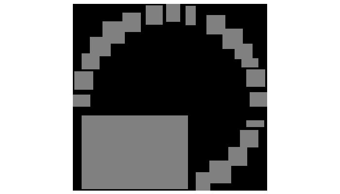 rosendahl1